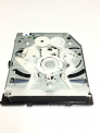 Replacement Sony Playstation PS4 BluRay Drive (KEM-860AAA Type)